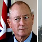 Qantas 'considers' surprising move against Fraser Anning after controversial NZ comments