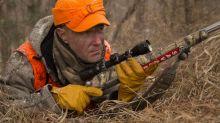 Vista Outdoor sells its gun business, but keeps the bullets