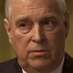 Queen approved Prince Andrew's 'disastrous' BBC interview, says Emily Maitlis