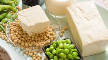 豆腐能提升記憶力?健康豆腐蛋糕食譜