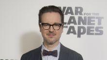 """'Batman' Director Matt Reeves Teases a """"Noir-Driven"""" Movie"""