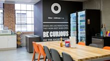 Okta to acquire workflow automation startup Azuqua for $52.5M