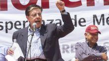 ¿Lealtad u obediencia ciega? La disputa entre dos viejos amigos Jaime Cárdenas y AMLO