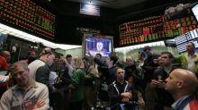 Broadcaster CME posts jump in second quarter core profit, cuts debt