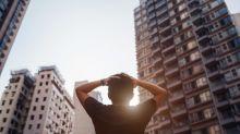 【樓市專題】香港再無冬天 買樓要留心「熱」、「爆」風險