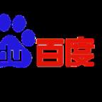Why Baidu, GameStop, and Opko Health Slumped Today