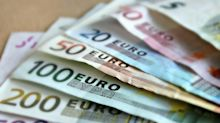 EUR/USD Forecast: Bullish Despite Overbought, Profit-Taking Possible Ahead Of The Weekend
