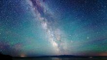 Scienziato italiano scopre l'ultima parte dell'Universo: nei gas la massa finora mancante