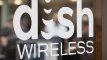 Senior Wireless Industry Leaders Marc Rouanne, Stephen Bye to Join DISH Wireless Executive Team