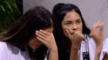 Mari Gonzalez chora e Bianca Andrade critica Rafa Kalimann no 'BBB20': 'Manipuladora'