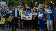 I am 'pro-abortion.' I have not always held this position, but here is why I do now.