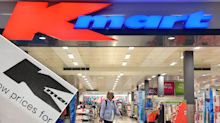 'Best thing': Kmart shoppers in stitches over detail on receipt