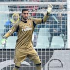 Milan set deadline for Manchester United target Gianluigi Donnarumma to decide his future