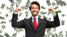 Is Ubiquiti Networks Inc a Millionaire-Maker Stock?