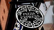 Coronavirus: Pizza Express could close scores of restaurants