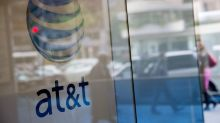 AT&T Abandons Plans for Vrio IPO in Blow to Efforts to Cut Debt