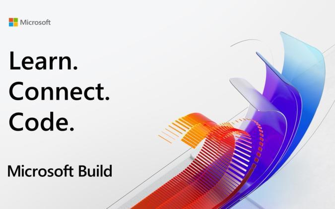 Build 2020