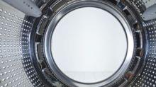 People told to unplug dangerous tumble dryers