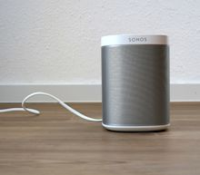 Sonos CEO: We have no plans to sell out