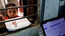 Supreme Court imposes curbs on use of Aadhaar