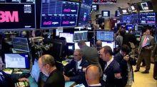 Borsa, Wall Street chiude in lieve rialzo, DJ a +0,13%