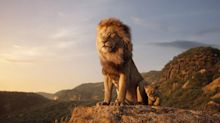 The It List: 'Lion King,' 'Big Little Lies,' 'Suits,' 'Queer Eye,' Comic-Con toy exclusives and the best in pop culture the week of July 15, 2019