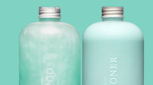 This company has sold 1 million hair care products, no two alike