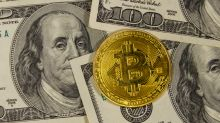 Gold Price May Offer Clues About Next Big Bitcoin Move