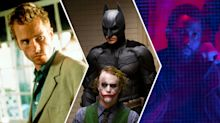 Christopher Nolan films ranked from 'Following' to 'Tenet'