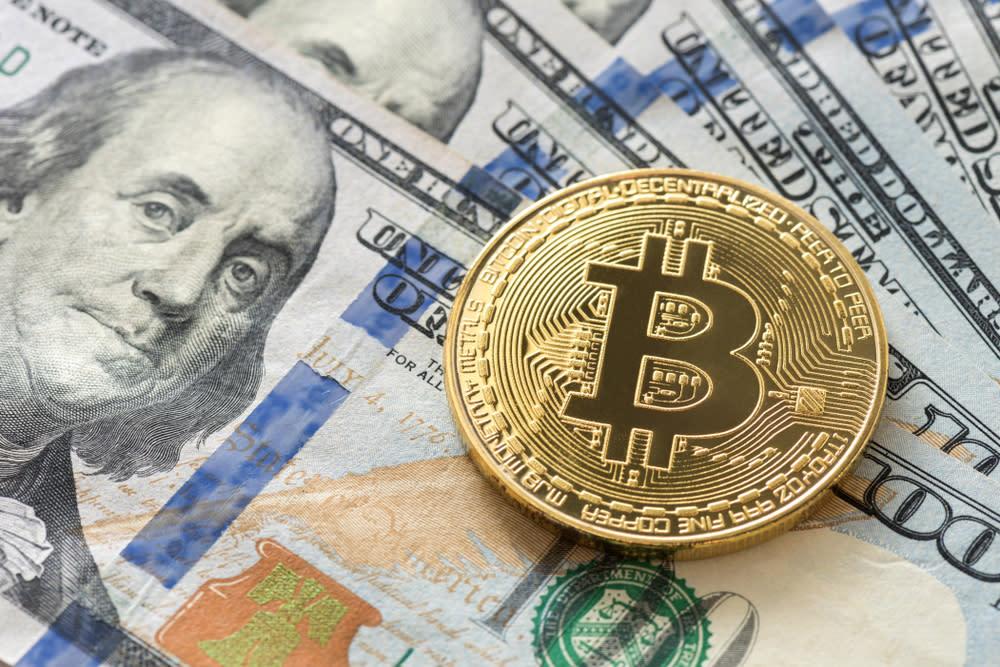 Tom Lee: Bitcoin to Hit $20k in 2018 Despite Struggle of Emerging Markets