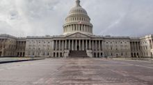 House Passes Key Protections For Pregnant Workers