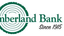 Timberland Bancorp, Inc. Appoints Kelly A. Suter to its Board of Directors