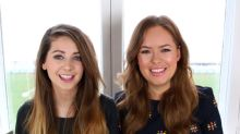 The Beauty Vloggers Earning Mega-Bucks From Their Bedrooms: We Reveal The Secret To Their Success