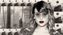 Taylor Swift Remains Silent as Fans Doxx and Harass Music Critic Over 'Folkore' Review