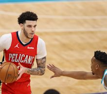 NBA free agency tracker: Mike Conley staying in Utah, Lonzo Ball agrees to deal with Bulls