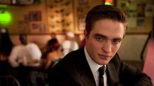 Robert Pattinson fará próximo filme de Christopher Nolan