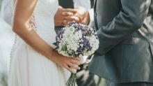 Bride sparks debate after sharing 'extremely selfish' wedding policy: 'I won't budge'