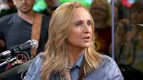 Melissa Etheridge on New Album '4th Street Feeling'