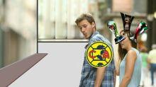 Memes de las Semifinales Vuelta Clausura 2018 Liga MX