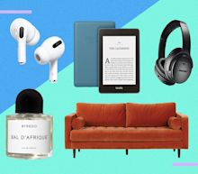 Black Friday deals 2020: Best offers from Boots, Currys, Nintendo and more