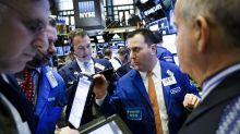 Wall Street abre en verde y el Dow Jones sube un 0,40 %