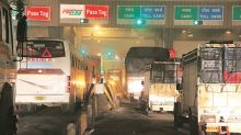 FASTag at toll plazas mandatory from Dec 1: List of banks that are offering it