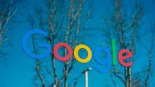 Court dismisses Genius lawsuit over lyrics-scraping by Google