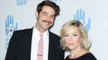 Jennie Garth Asks Court to Deny Husband Dave Abrams Any Spousal Support in Wake of Their Divorce