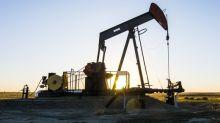 Will These Beaten-Down Oil Stocks Sink or Swim?