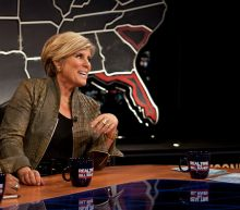 These numbers show Suze Orman is right about needing $5 million to retire