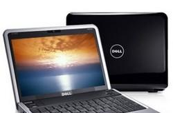 AT&T kicks off $50 netbook-with-a-catch trial