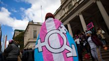 Most Americans Say Their Support For Transgender Rights Has Grown In Recent Years