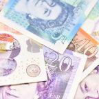 GBP/USD Price Forecast – British pound testing major support