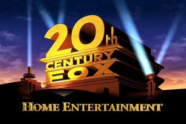 Live from the Engadget CES Stage: Twentieth Century Fox Home Entertainment's Mike Dunn